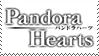 pandora_hearts_by_clio_mokona-d51ewmv