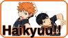 haikyuu_____stamp_by_kheila_s-d7srd5x