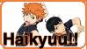 haikyuu_____stamp_by_kheila_s-d7srd5x