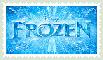 frozen_by_missgingerice-d6w6nt5
