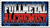 Fullmetal_Alchemist_Stamp