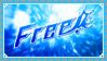free_by_tea_strawberry-d6d6kd4