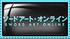 sword_art_online_stamp_by_mayu_hikaru-d5a9yrn
