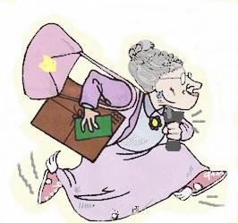 grandma_running_errands[1]