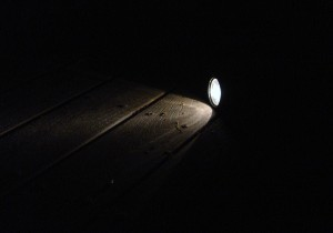 flashlight_in_the_dark
