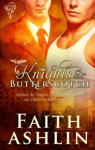 knightsandbutterscotch_newman ONE TO USE Smaller