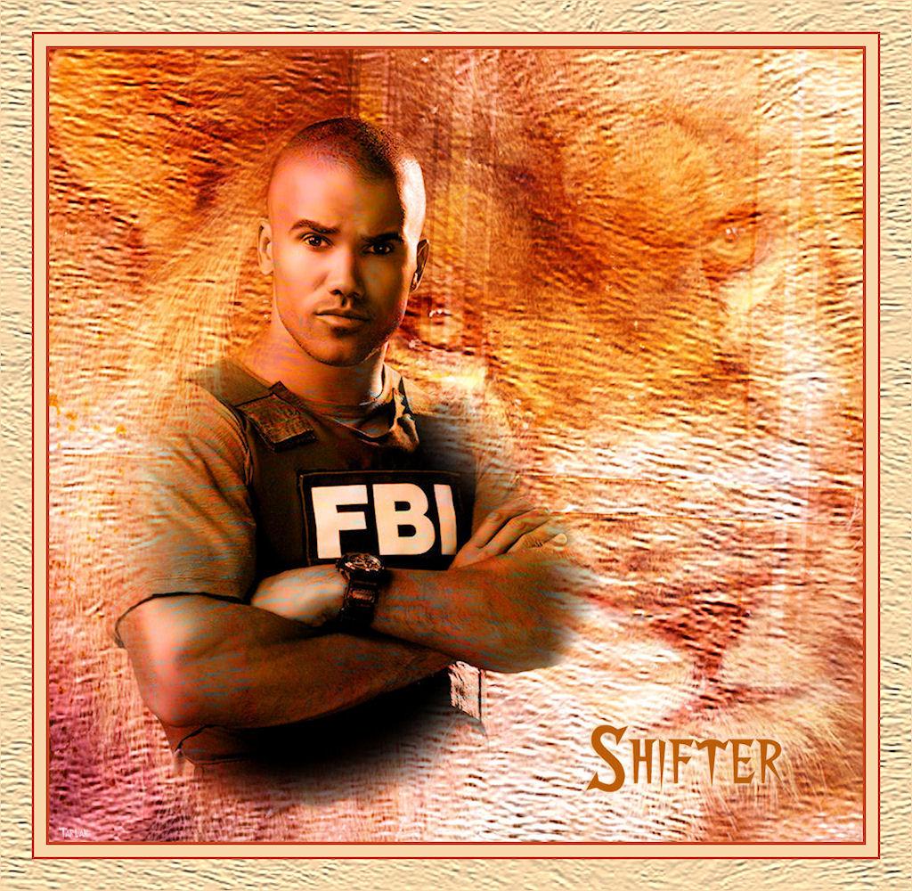 criminal-minds-01-shifter