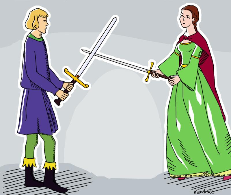 joannarnia2