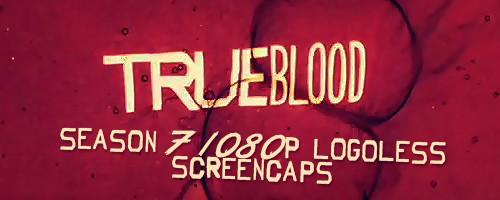 truebloods7