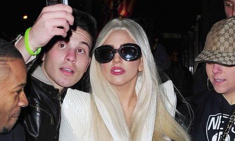 Lady-Gaga-in-New-York-in--008