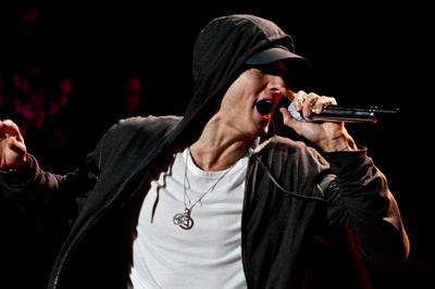 Eminem-TBA-_gallery_primary