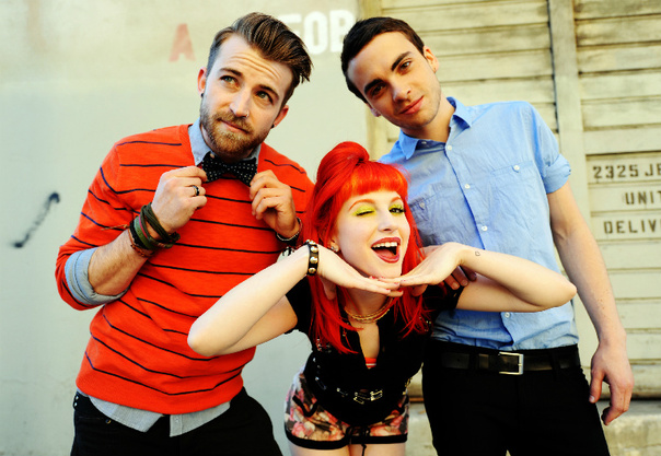 Paramore--Paramore-April-9_gallery_primary