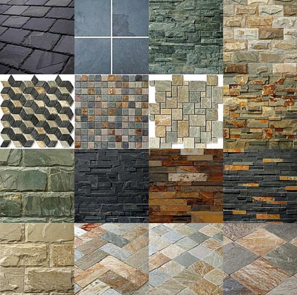 Строительные материалы из камня строительные организации Ижевск контакты