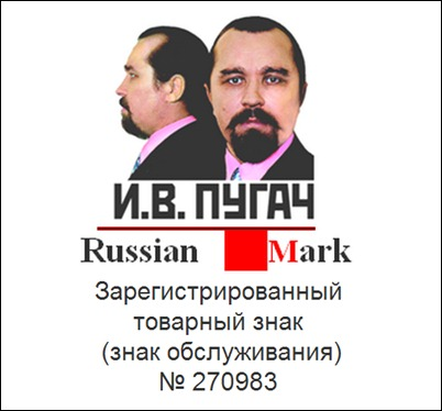 915718_115787461_6669225