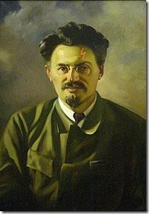 Trotsky3