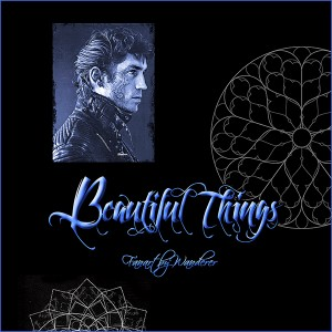 Book Cover #4 Beautiful Things tiny.jpg