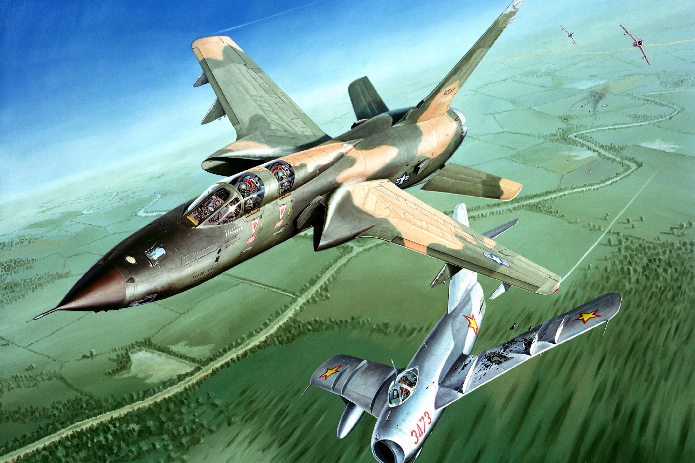 МиГ-23-15 IMG_1272.JPG