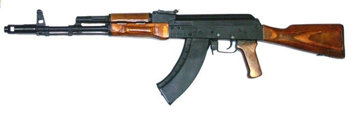 large_AK74-1