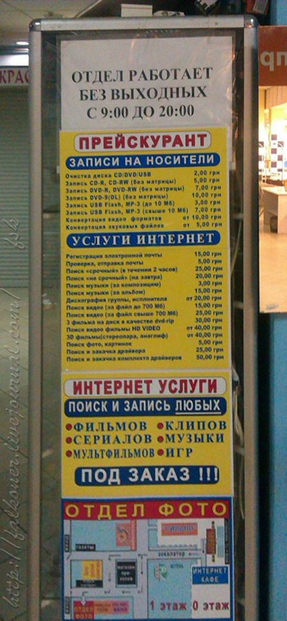 dnipro_ppc