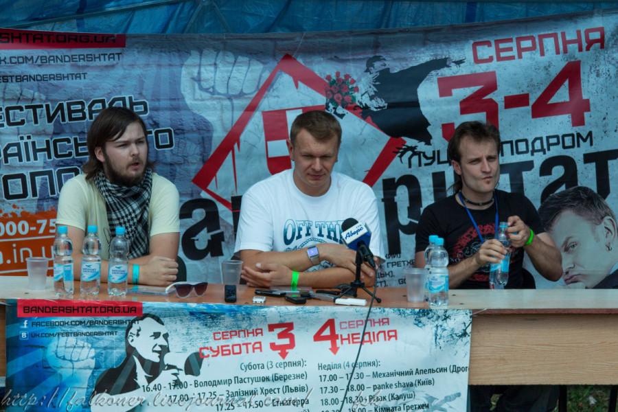 bander_day2_32