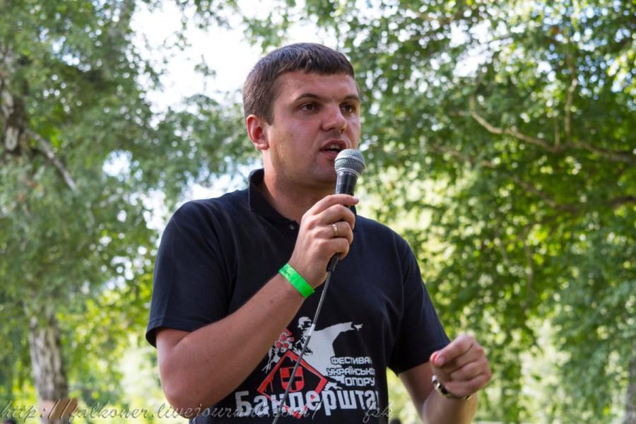 bander_day2_47