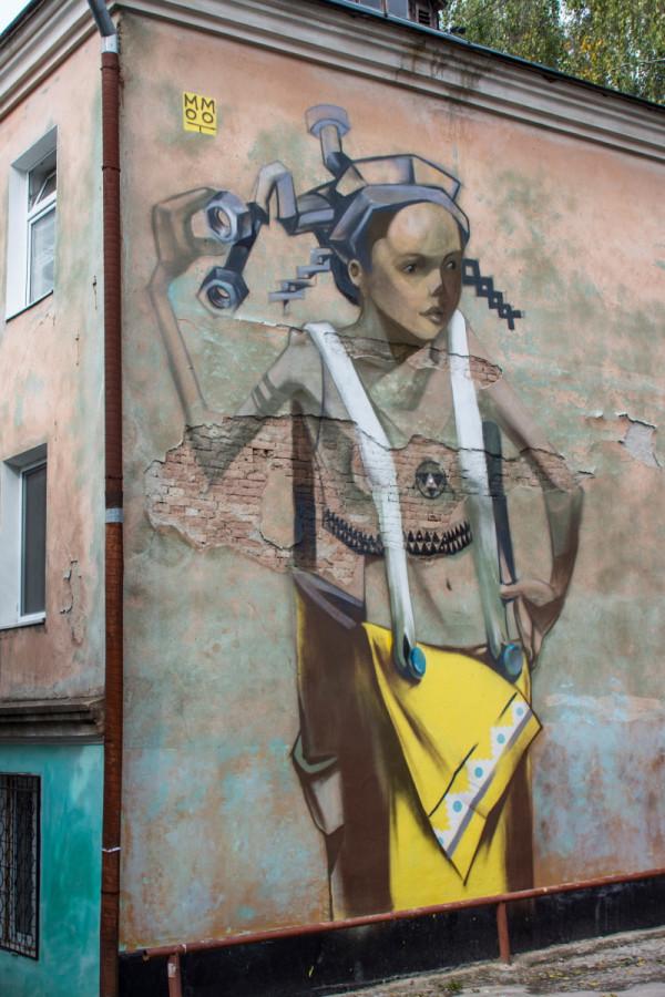 graffiti_02