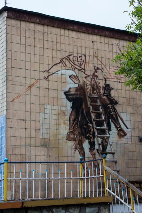 graffiti_08