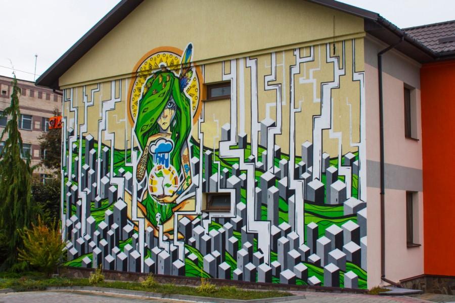 graffiti_13