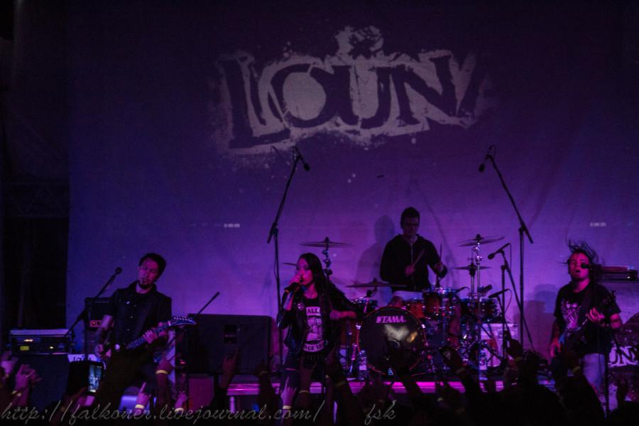 louna_05