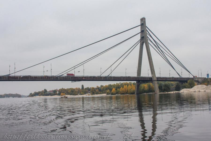 mostu_01