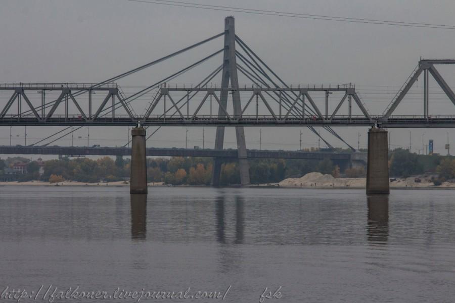 mostu_04