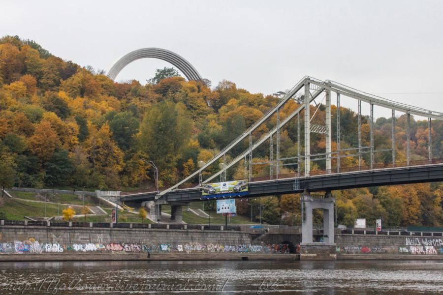 mostu_05