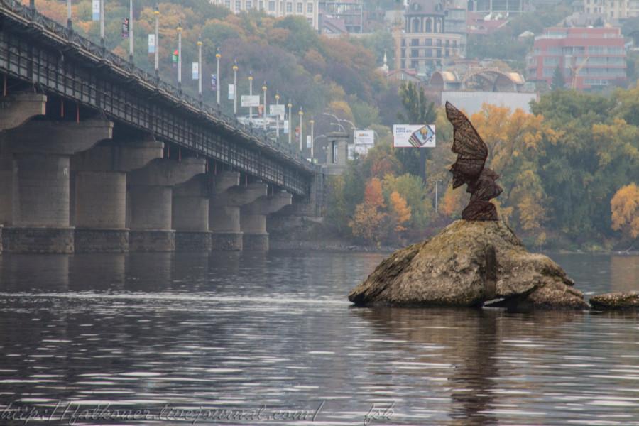 mostu_06