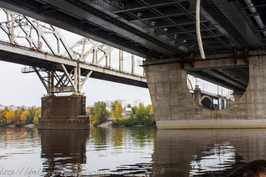 mostu_08