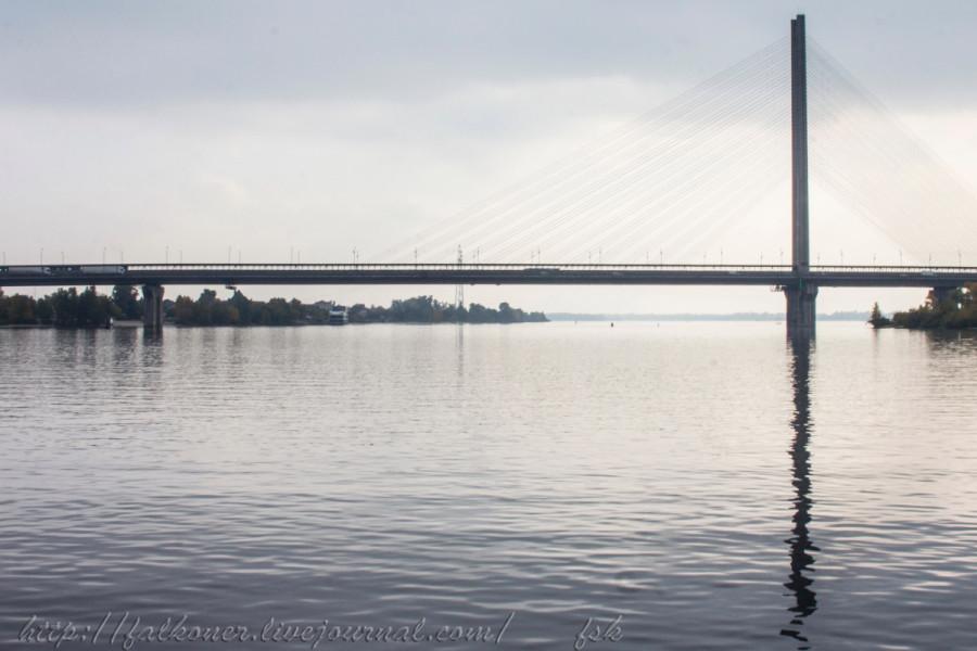 mostu_09
