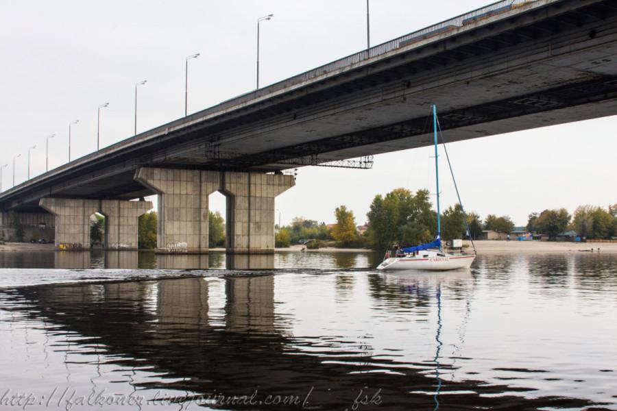 mostu_10