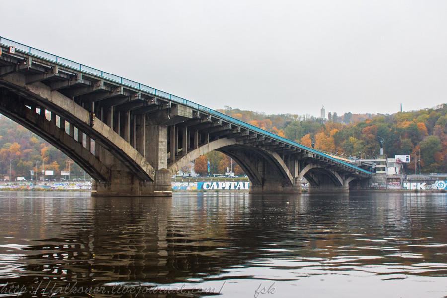 mostu_11