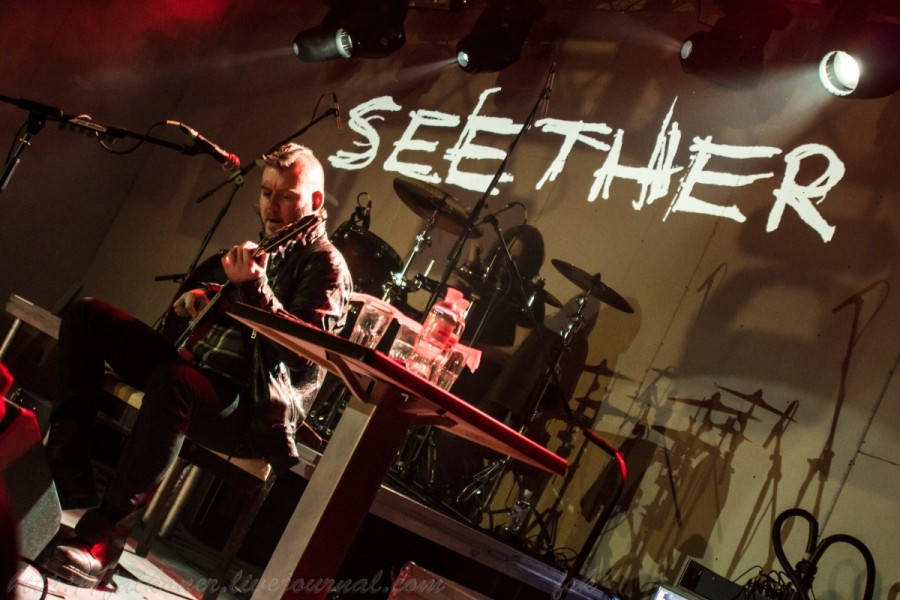 seether_45