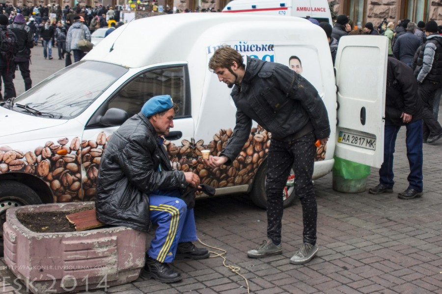 вв_00084