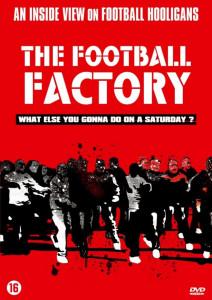 Football-Factory-658x930