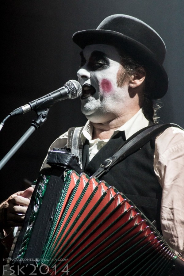 The Tiger Lillies_04