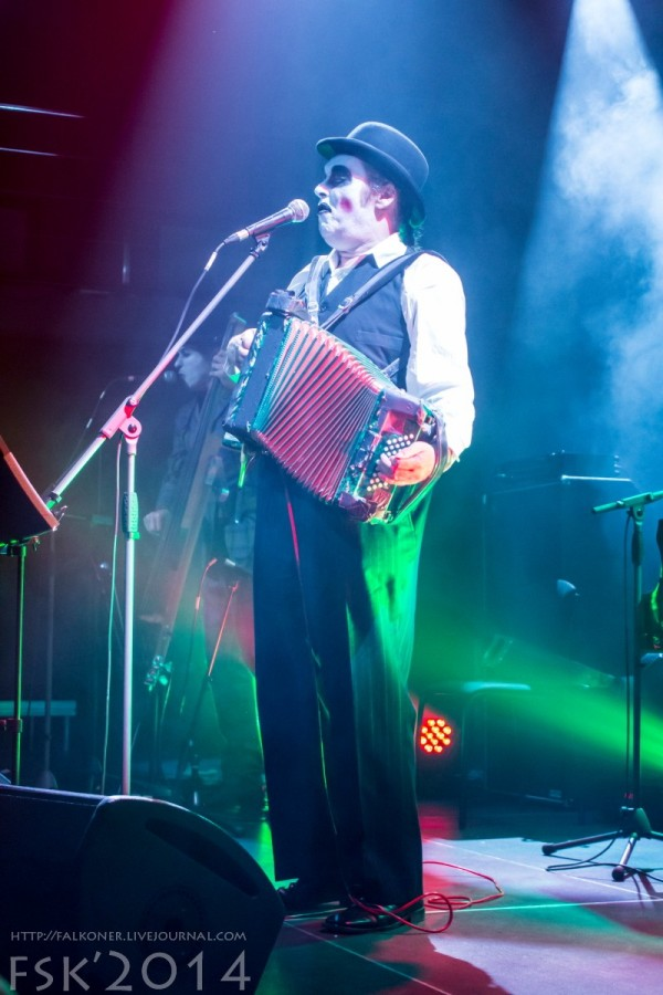 The Tiger Lillies_10