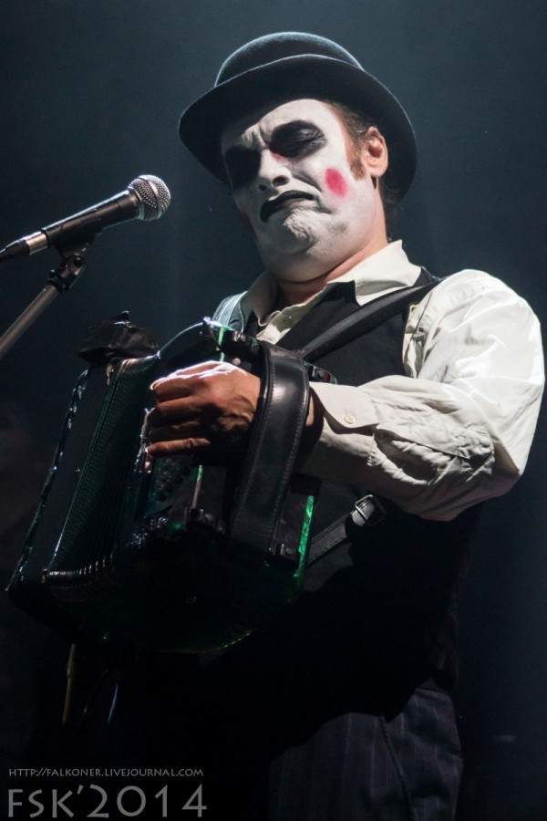 The Tiger Lillies_14