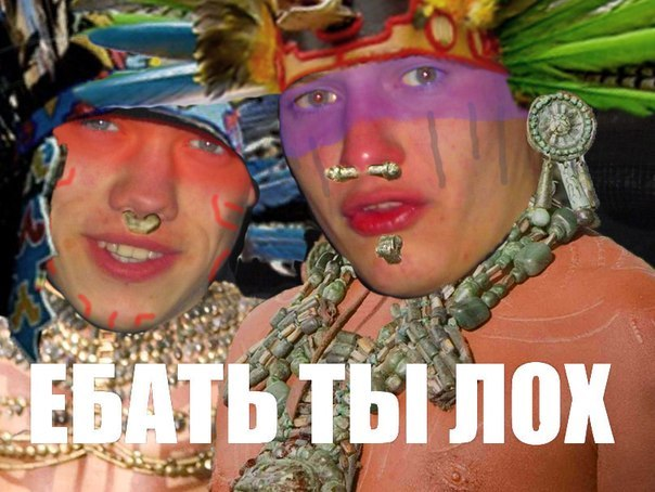 Mlb2qKnCR1k