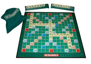 1265628372_scrable