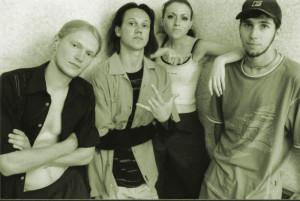 2003_3