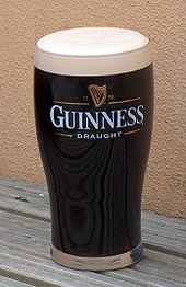170px-Guinness