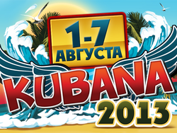 Kubana-fest