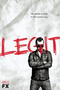 Legit-Poster