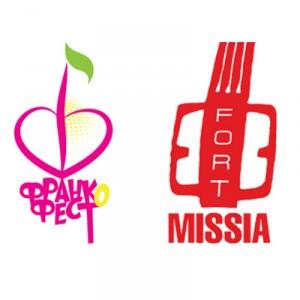 ff_fm_logos